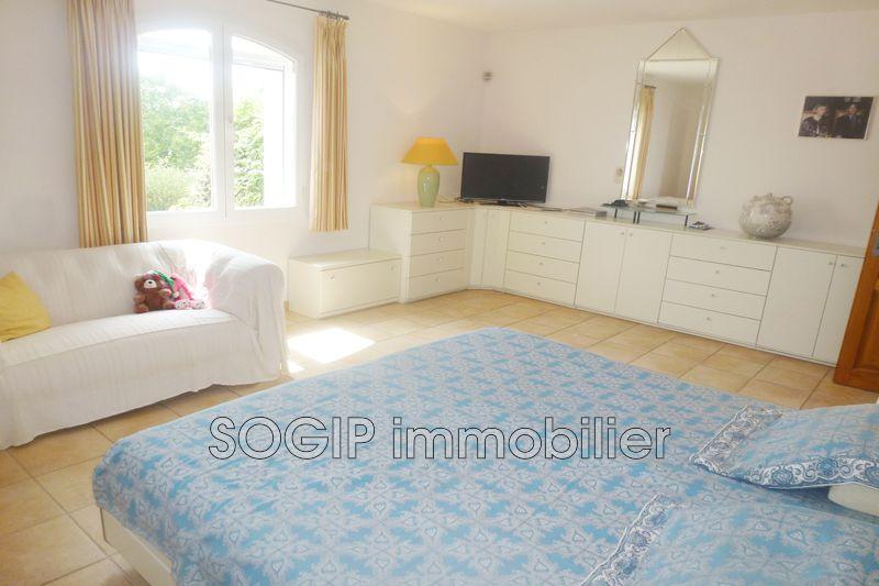 Photo n°11 - Vente Maison villa Flayosc 83780 - 735 000 €