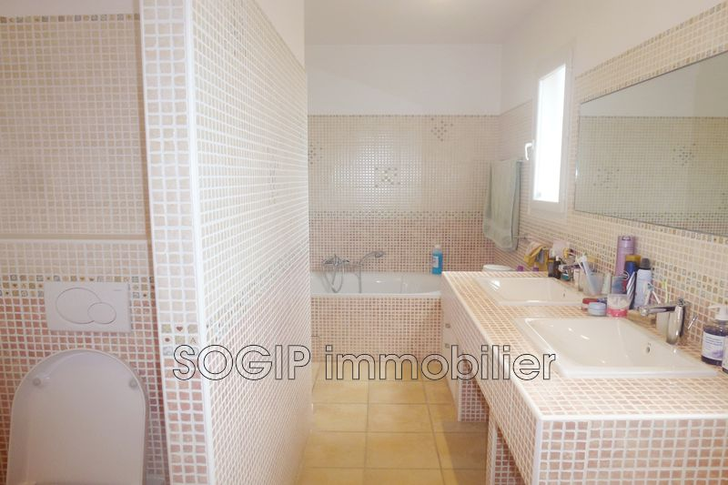 Photo n°12 - Vente Maison villa Flayosc 83780 - 735 000 €