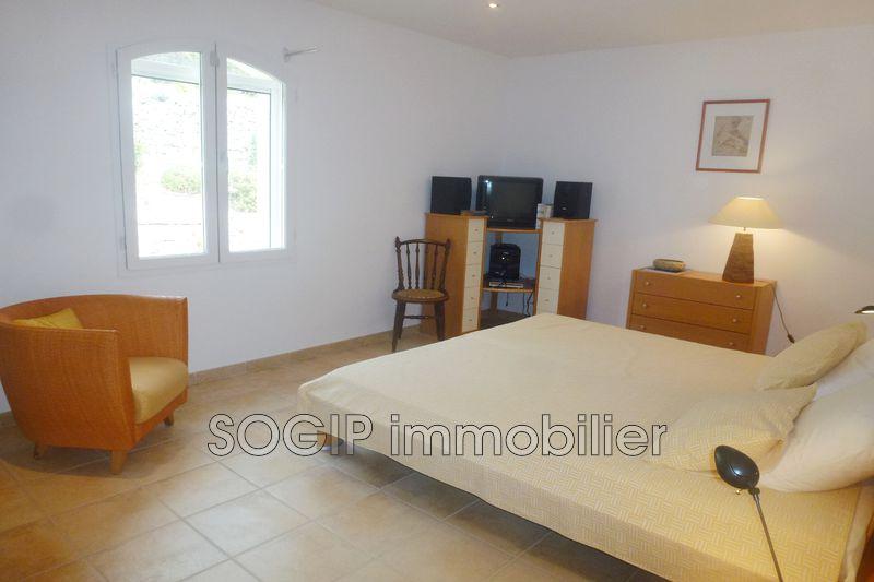Photo n°14 - Vente Maison villa Flayosc 83780 - 735 000 €