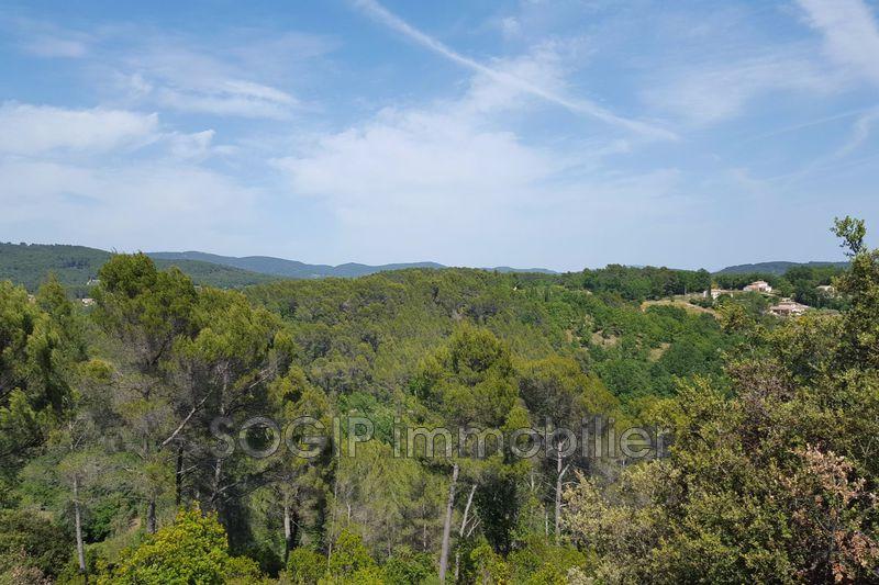 Photo n°3 - Vente Maison villa Flayosc 83780 - 549 000 €