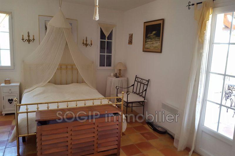 Photo n°10 - Vente Maison villa Flayosc 83780 - 549 000 €