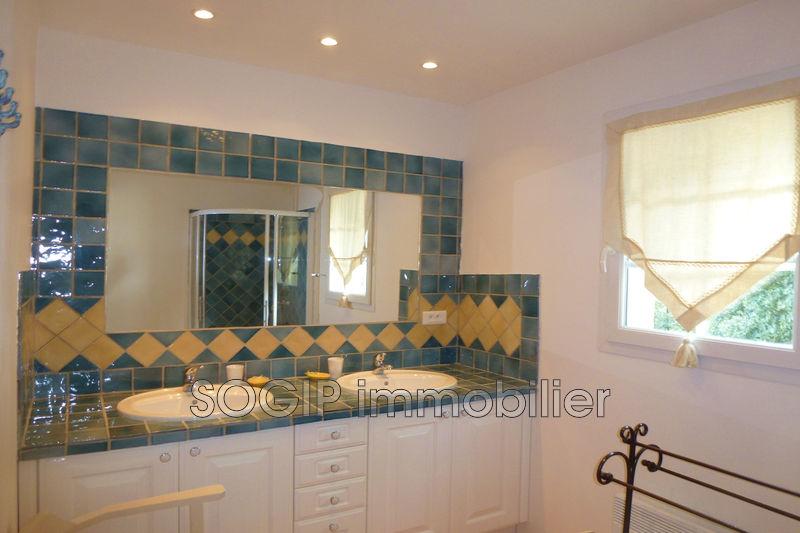 Photo n°11 - Vente Maison villa Flayosc 83780 - 549 000 €