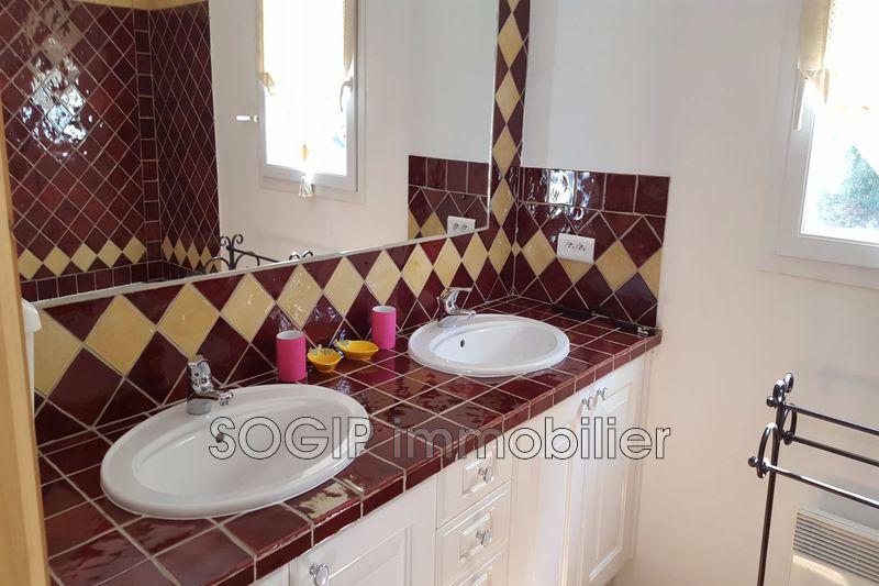 Photo n°12 - Vente Maison villa Flayosc 83780 - 549 000 €