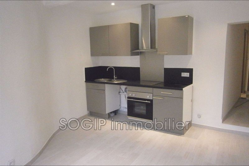 Photo Townhouse Flayosc Village,   to buy townhouse  4 bedrooms   156 m²