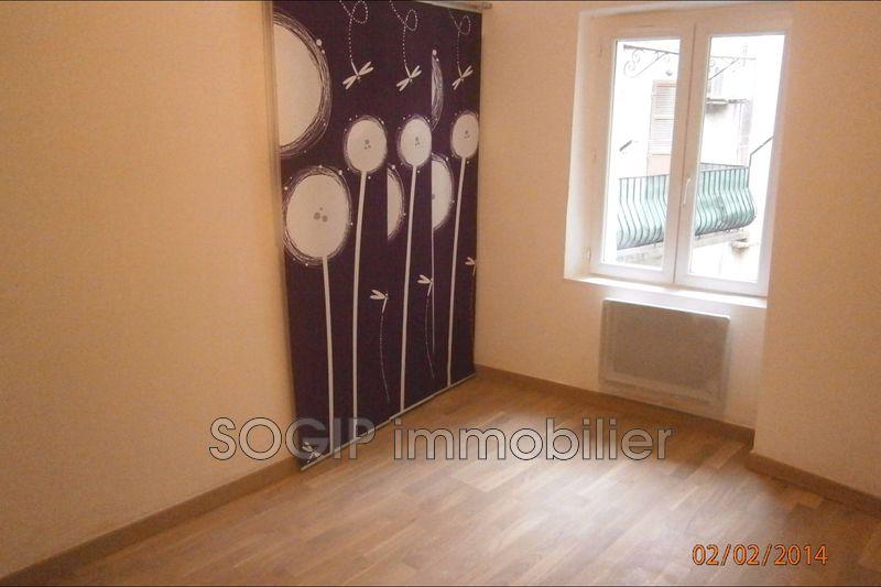 Photo n°2 - Vente maison de ville Flayosc 83780 - 259 000 €