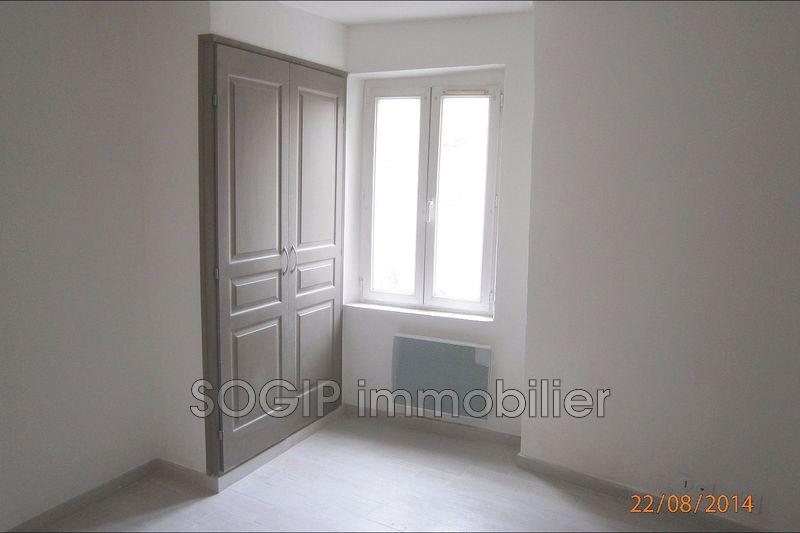 Photo n°4 - Vente maison de ville Flayosc 83780 - 259 000 €