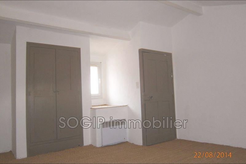 Photo n°7 - Vente maison de ville Flayosc 83780 - 259 000 €