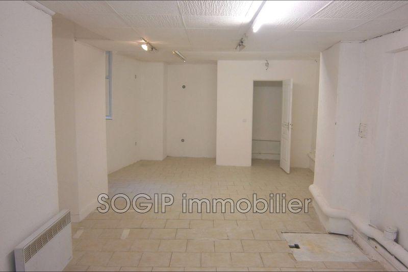 Photo n°8 - Vente maison de ville Flayosc 83780 - 259 000 €