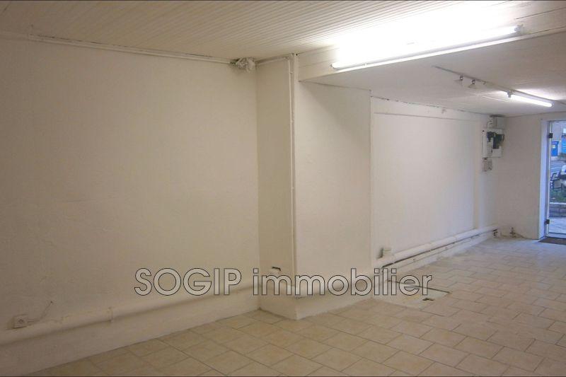 Photo n°9 - Vente maison de ville Flayosc 83780 - 259 000 €