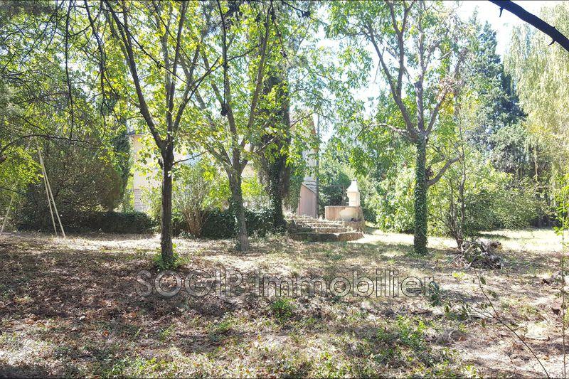 Photo n°3 - Vente Maison villa Flayosc 83780 - 275 000 €