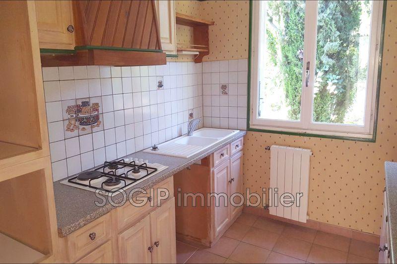 Photo n°5 - Vente Maison villa Flayosc 83780 - 275 000 €
