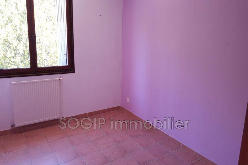 Photo n°8 - Vente Maison villa Flayosc 83780 - 275 000 €