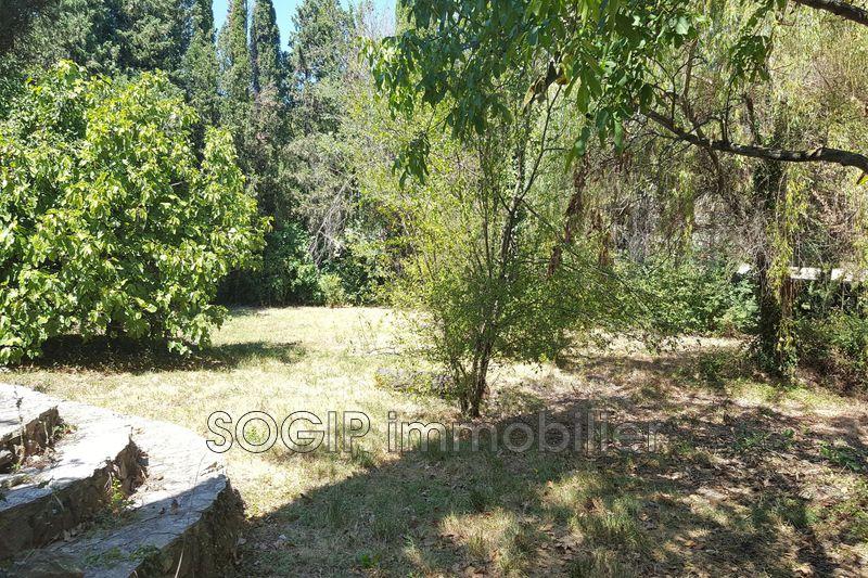 Photo n°2 - Vente Maison villa Flayosc 83780 - 275 000 €