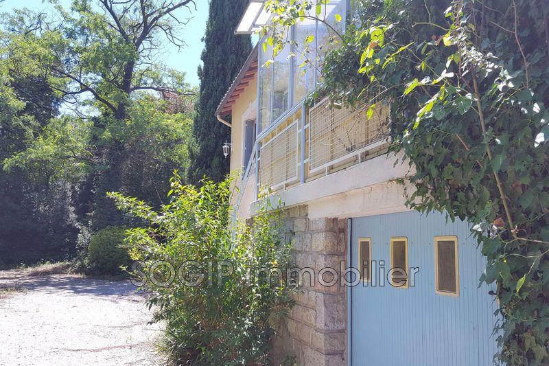 Photo n°9 - Vente Maison villa Flayosc 83780 - 275 000 €