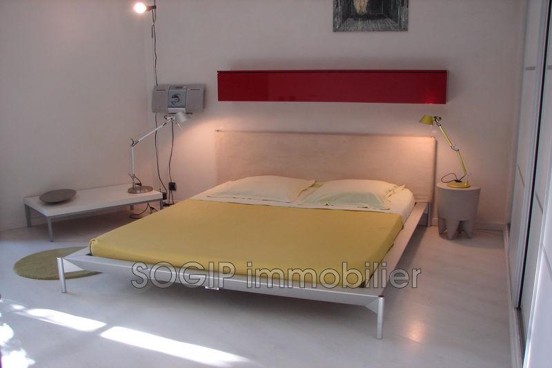 Photo n°10 - Vente Maison villa Flayosc 83780 - 750 000 €