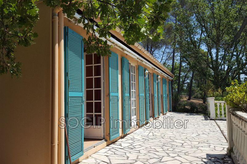 Photo n°2 - Vente Maison villa Flayosc 83780 - 279 000 €