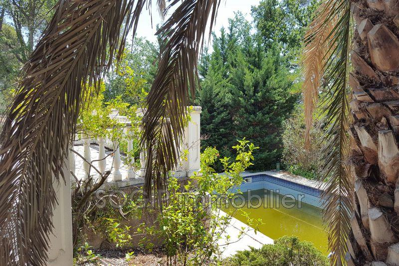 Photo n°10 - Vente Maison villa Flayosc 83780 - 279 000 €