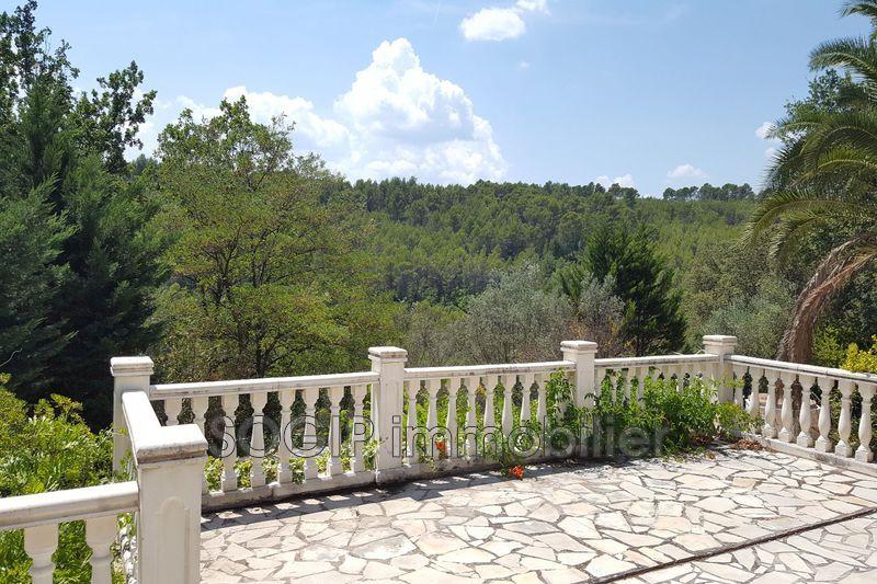 Photo n°7 - Vente Maison villa Flayosc 83780 - 279 000 €
