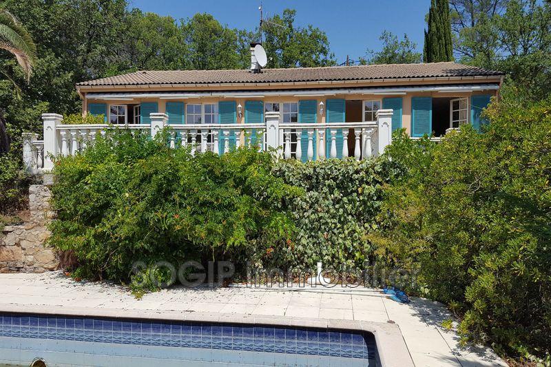 Photo n°15 - Vente Maison villa Flayosc 83780 - 279 000 €