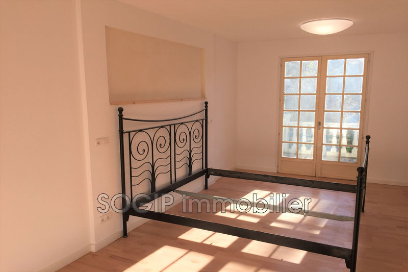 Photo n°6 - Vente Maison villa Flayosc 83780 - 279 000 €