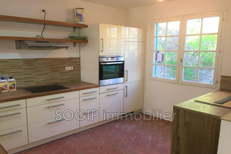 Photo n°12 - Vente Maison villa Flayosc 83780 - 279 000 €