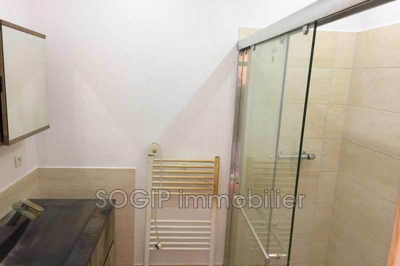 Photo n°9 - Vente Maison villa Flayosc 83780 - 279 000 €