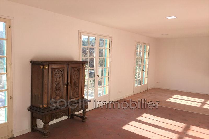 Photo n°5 - Vente Maison villa Flayosc 83780 - 279 000 €