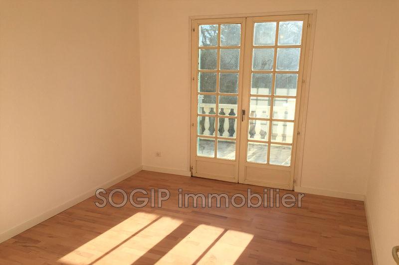 Photo n°13 - Vente Maison villa Flayosc 83780 - 279 000 €