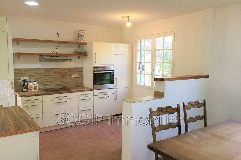 Photo n°4 - Vente Maison villa Flayosc 83780 - 279 000 €