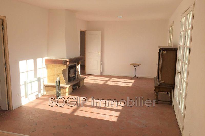 Photo n°3 - Vente Maison villa Flayosc 83780 - 279 000 €
