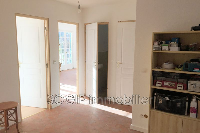 Photo n°14 - Vente Maison villa Flayosc 83780 - 279 000 €