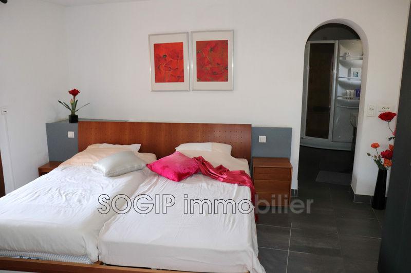 Photo n°9 - Vente Maison villa Flayosc 83780 - 395 000 €
