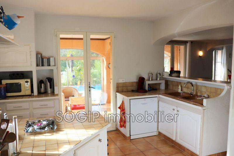 Photo n°6 - Vente Maison villa Flayosc 83780 - 395 000 €