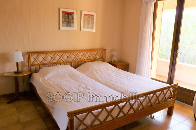 Photo n°7 - Vente Maison villa Flayosc 83780 - 395 000 €