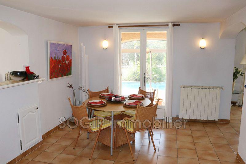 Photo n°10 - Vente Maison villa Flayosc 83780 - 395 000 €