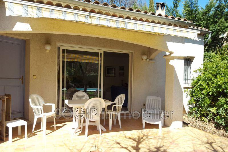 Photo n°7 - Vente Maison villa Flayosc 83780 - 385 000 €