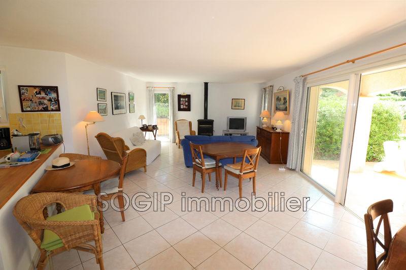 Photo n°8 - Vente Maison villa Flayosc 83780 - 385 000 €