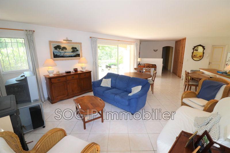 Photo n°10 - Vente Maison villa Flayosc 83780 - 385 000 €
