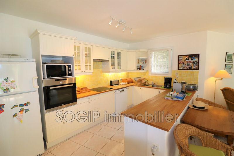 Photo n°9 - Vente Maison villa Flayosc 83780 - 385 000 €