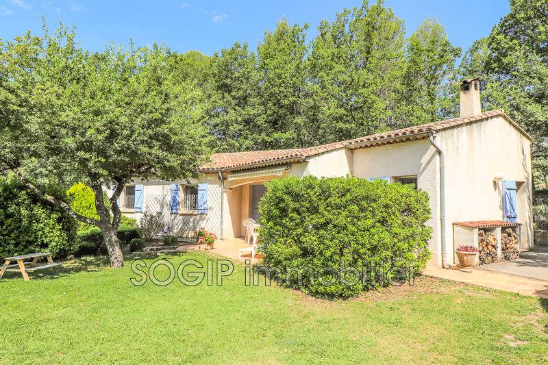 Photo n°3 - Vente Maison villa Flayosc 83780 - 385 000 €