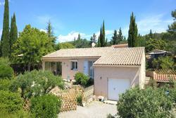 Photos  Maison Villa à Vendre Lorgues 83510