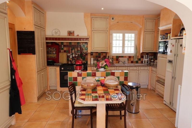 Photo n°10 - Vente Maison villa Flayosc 83780 - 785 000 €