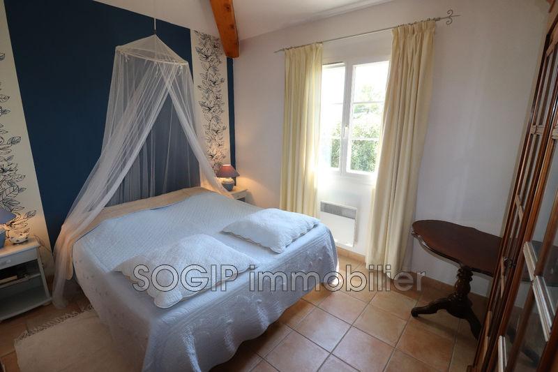 Photo n°12 - Vente Maison villa Flayosc 83780 - 785 000 €