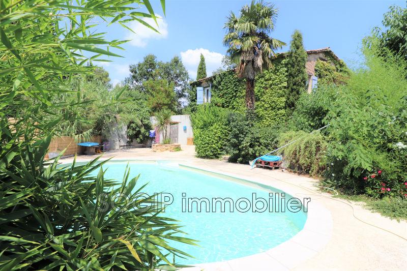 Photo Villa Flayosc Campagne,   to buy villa  3 bedrooms   143m²