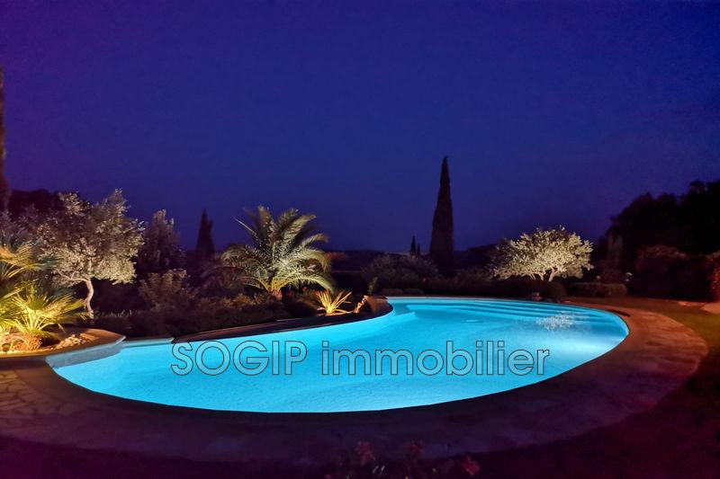 Photo n°14 - Vente Maison villa Draguignan 83300 - 649 000 €