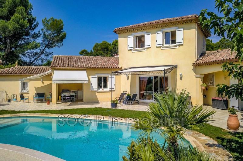 Photo n°5 - Vente Maison villa Draguignan 83300 - 649 000 €