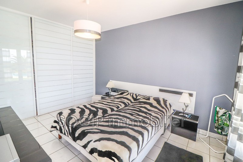 Photo n°10 - Vente Maison villa Draguignan 83300 - 649 000 €