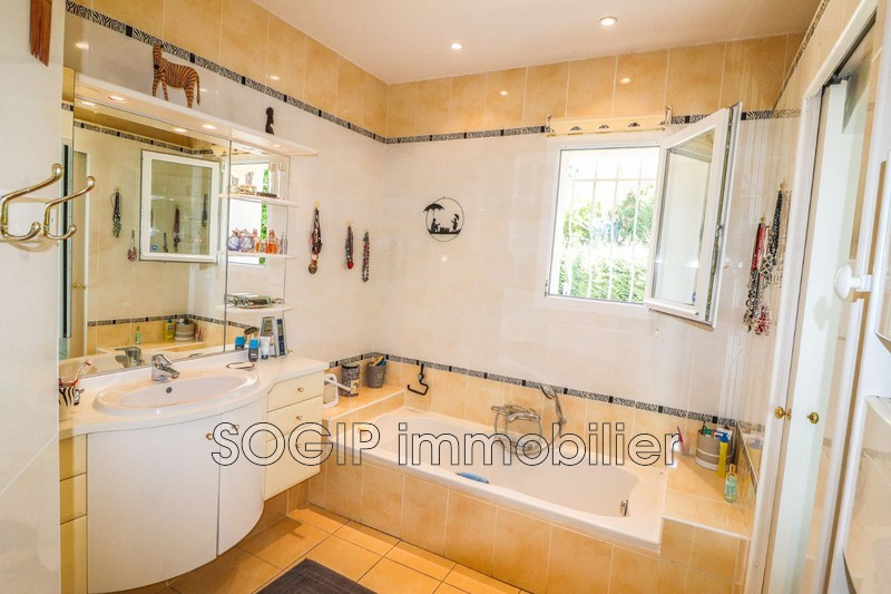 Photo n°11 - Vente Maison villa Draguignan 83300 - 649 000 €