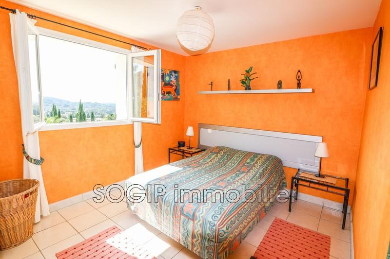 Photo n°13 - Vente Maison villa Draguignan 83300 - 649 000 €