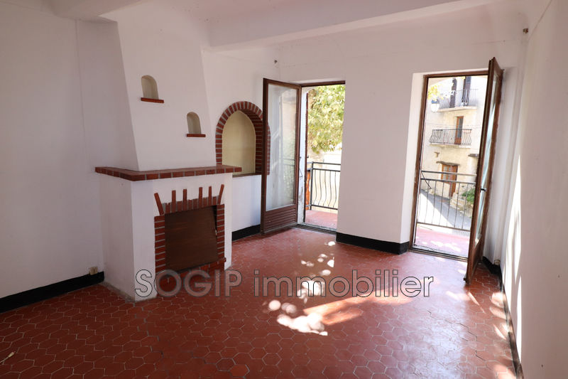 Photo House Flayosc Village,   to buy house  4 bedrooms   120 m²